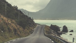 road_to_sea