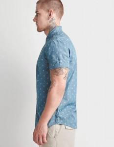 denim-washed-forever21-anchor-print-chambray-shirt-screen-1