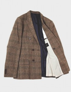 river-island-river-island-double-breasted-oversized-blazer-screen-1