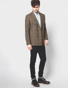 river-island-river-island-double-breasted-oversized-blazer-screen-2