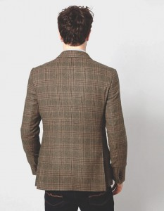 river-island-river-island-double-breasted-oversized-blazer-screen
